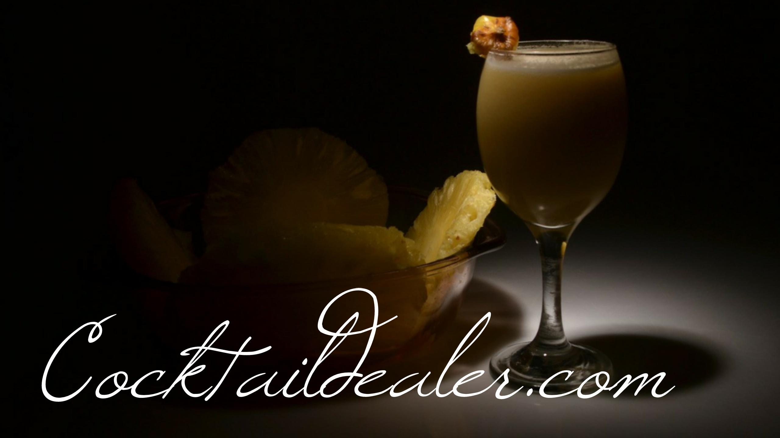 cocktaildealer.com